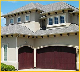 USA Garage Doors Service Provo, UT 801-713-1382
