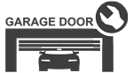 USA Garage Doors Service, Provo, UT 801-713-1382